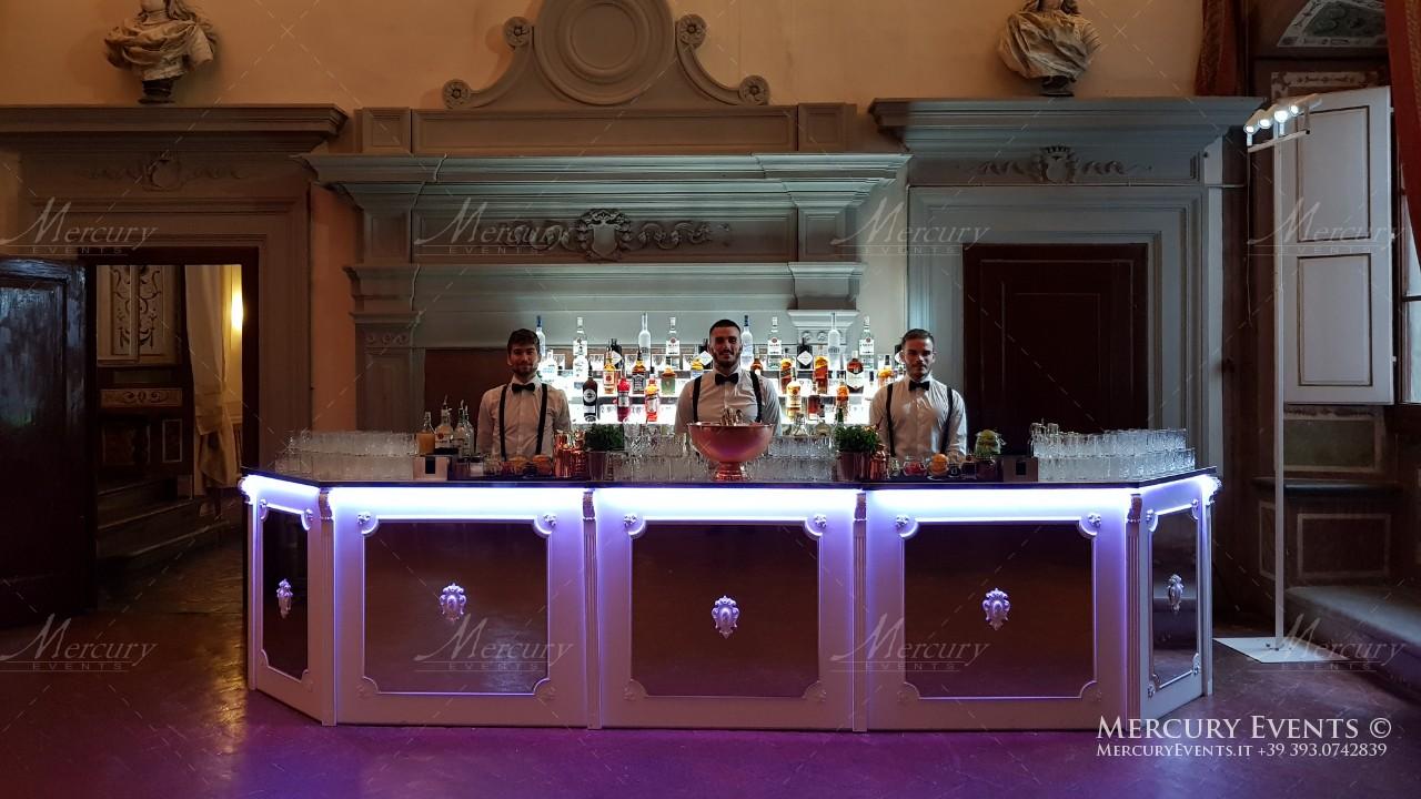 01_open_bar_catering_matrimonio_roma_firenze_milano_villa