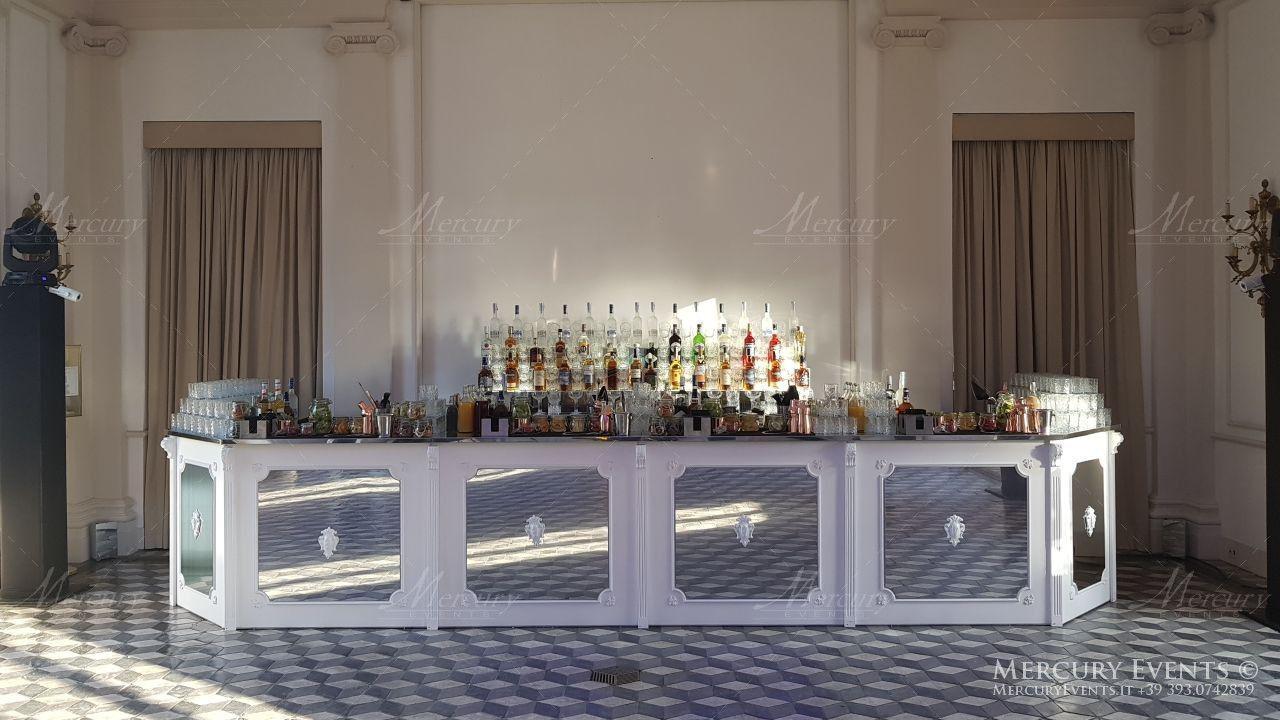 01_open_bar_catering_matrimonio_roma_firenze_milano_villa-miani-6