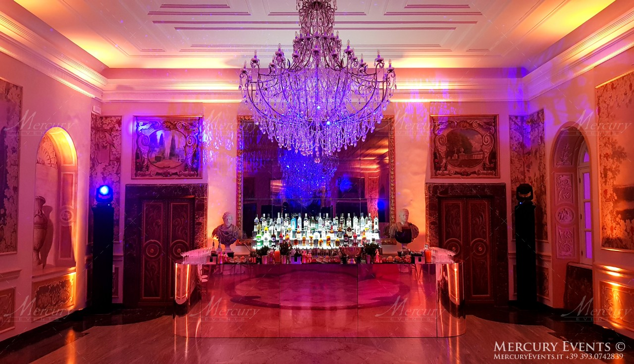 01_open_bar_catering_matrimonio_villa-miani_roma_firenze_milano_mercury-events