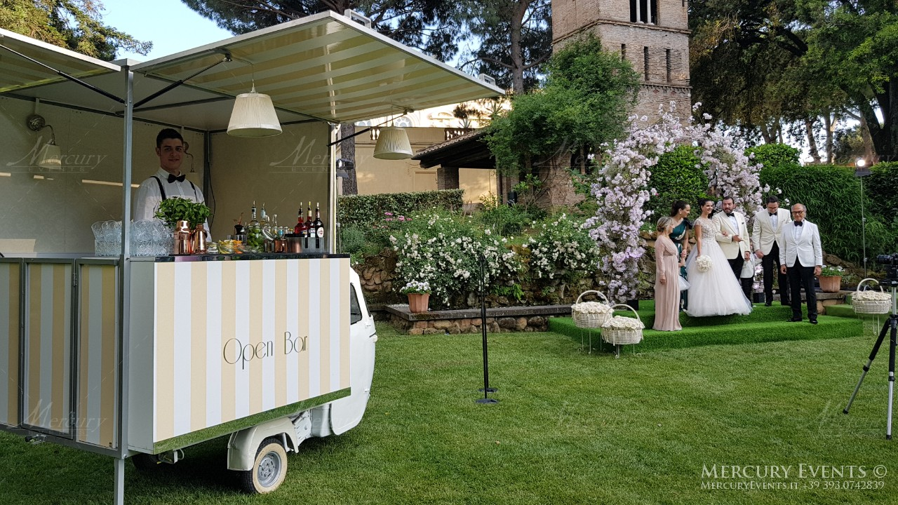 02_open_bar_catering_matrimonio_roma_firenze_milano