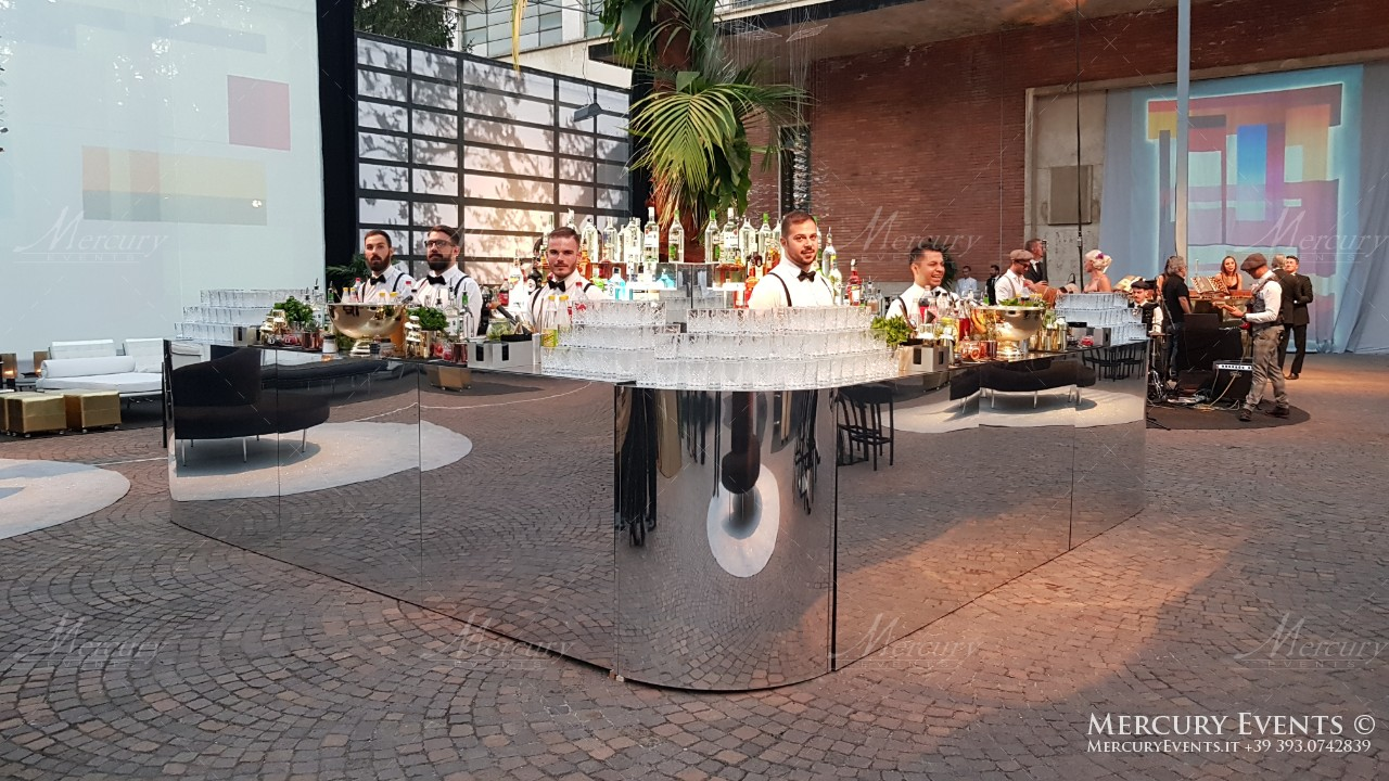 02_open_bar_catering_matrimonio_villa-miani_roma_firenze_milano_mercury-events