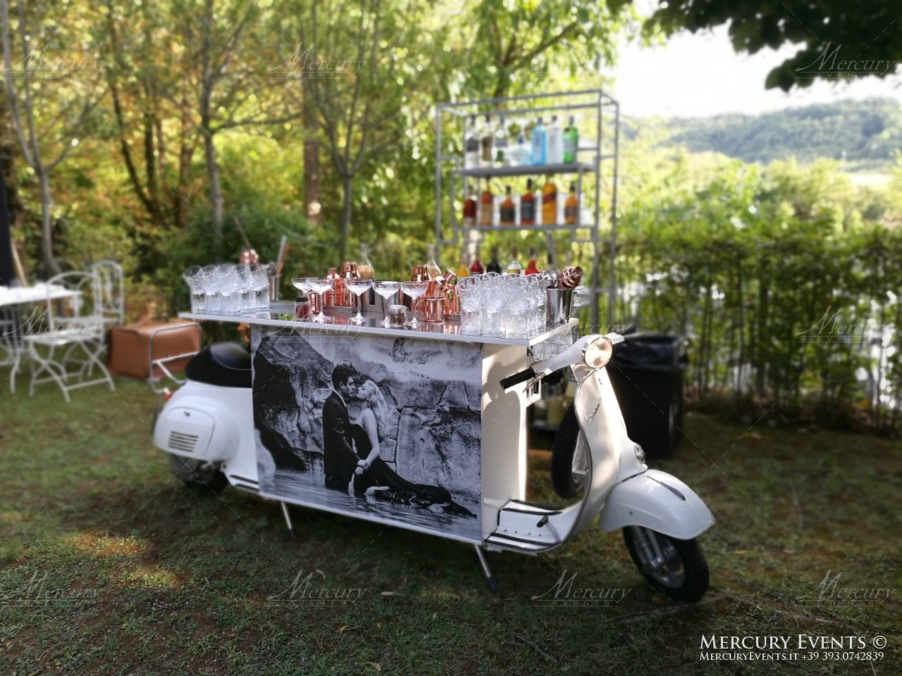 open_bar_catering_matrimonio_roma_firenze_milano
