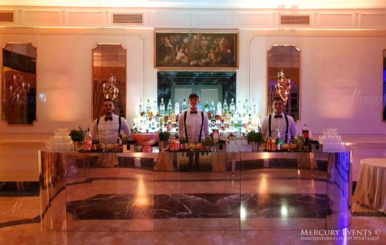 03_open_bar_catering_matrimonio_villa-miani_roma_firenze_milano_mercury-events