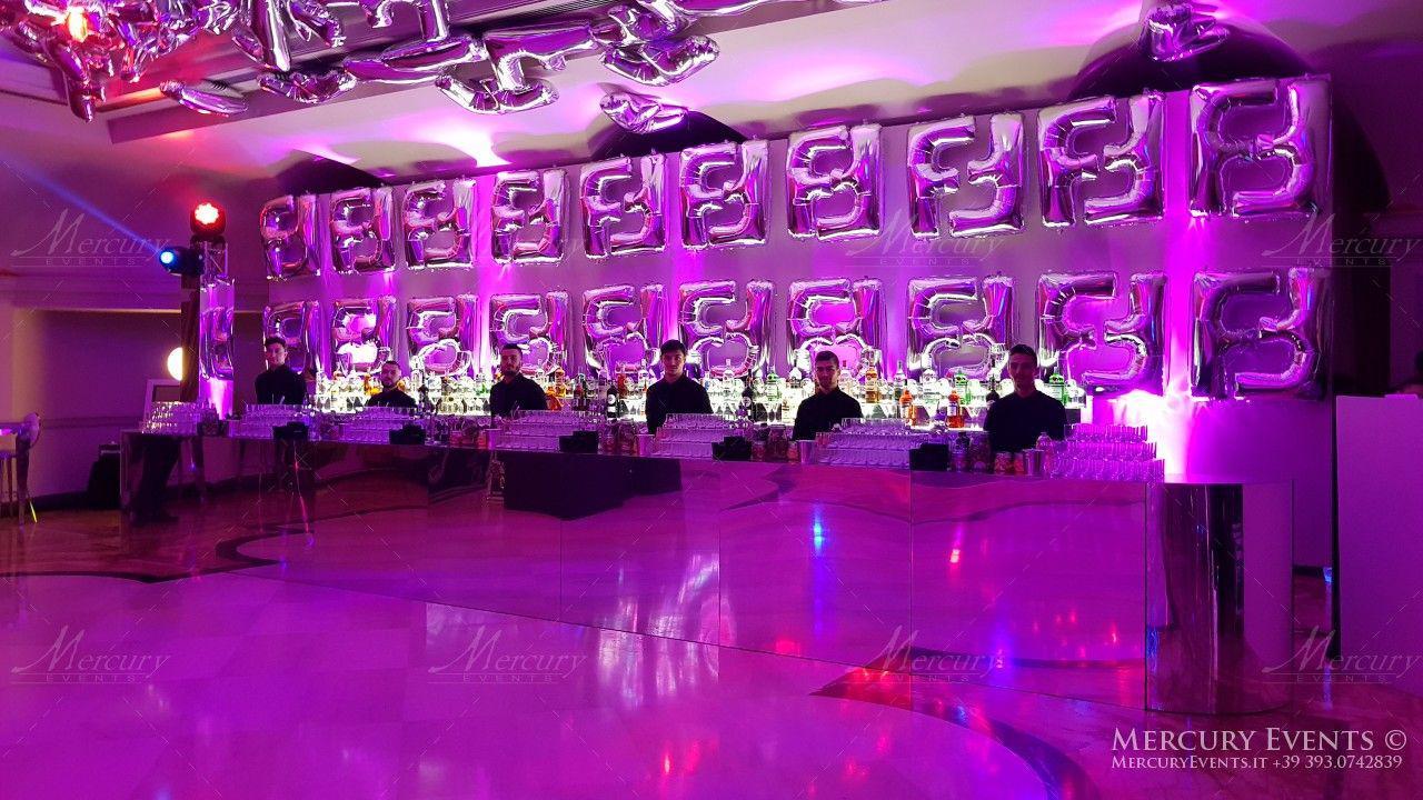 04_open_bar_catering_matrimonio_villa-miani_roma_firenze_milano_mercury-events