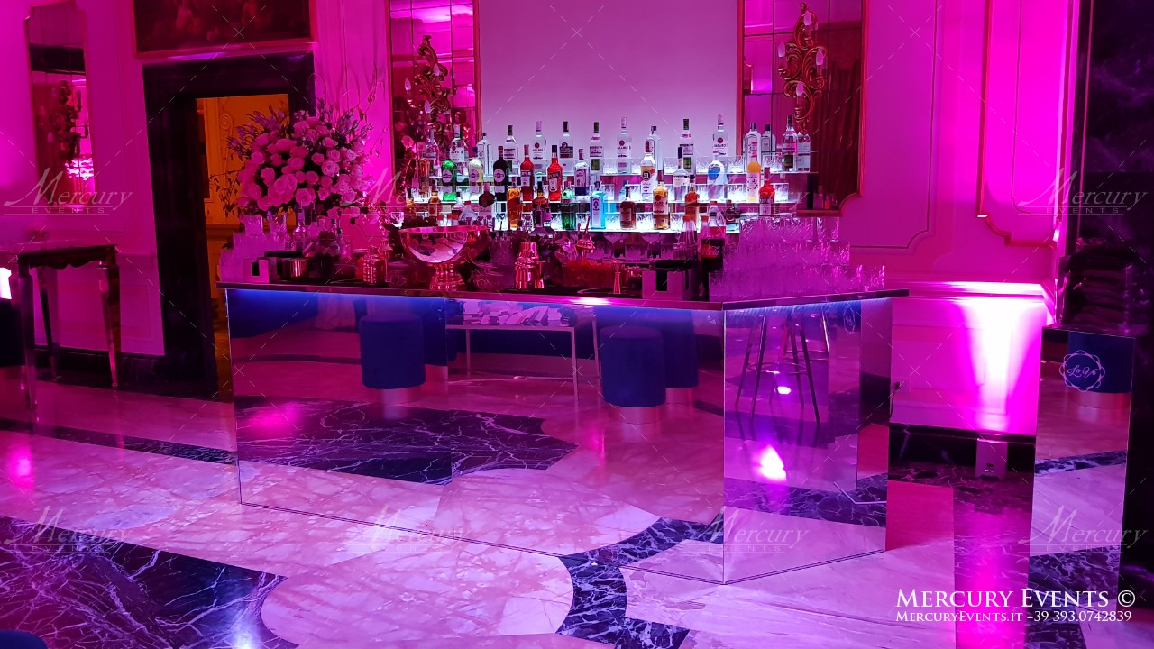 open_bar_catering_matrimonio_roma_firenze_milano_villa-medici_mercuryevents