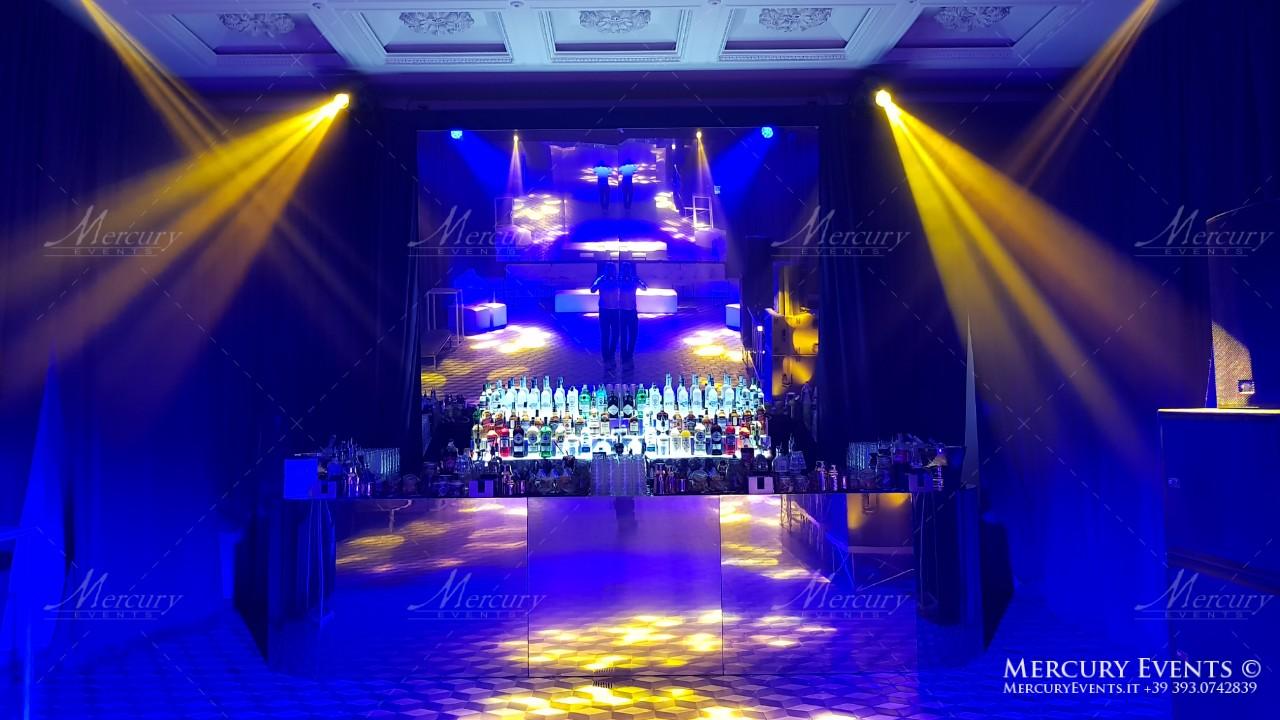 05_open_bar_catering_matrimonio_villa-miani_roma_firenze_milano_mercury-events-2
