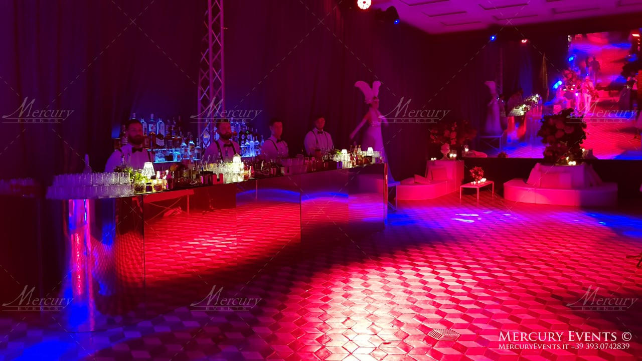 06_open_bar_catering_matrimonio_villa-miani_roma_firenze_milano_mercury-events