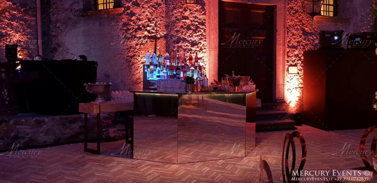 02_open_bar_catering_matrimonio_roma_firenze_milano_villa-medici_mercuryevents