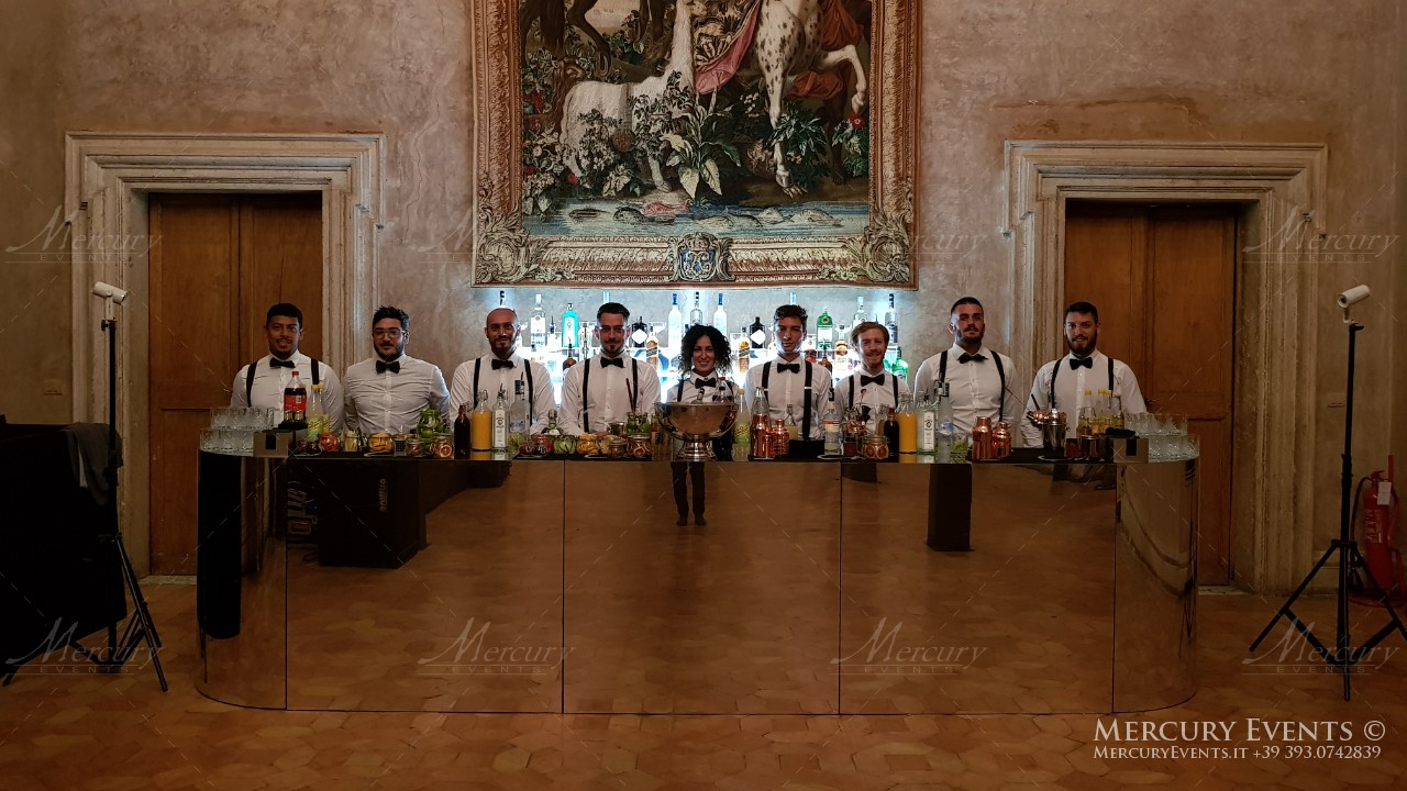 07_open_bar_catering_matrimonio_villa