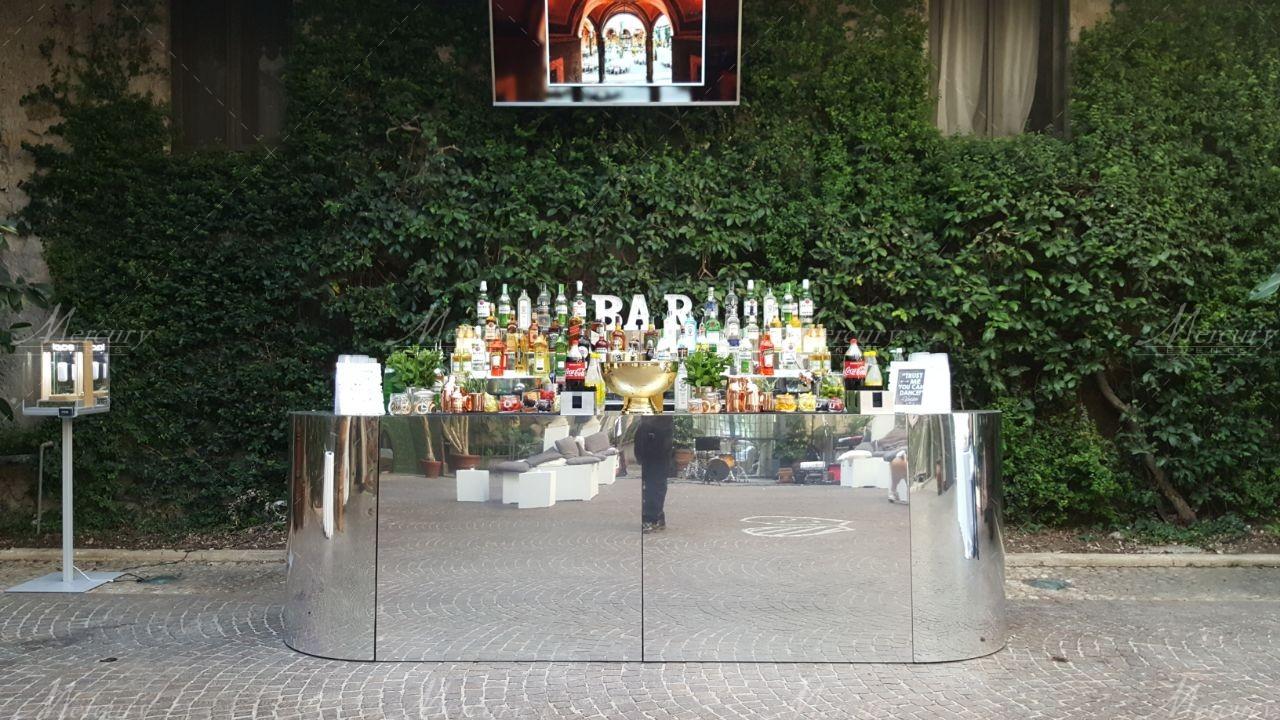 08_open_bar_catering_matrimonio_villa