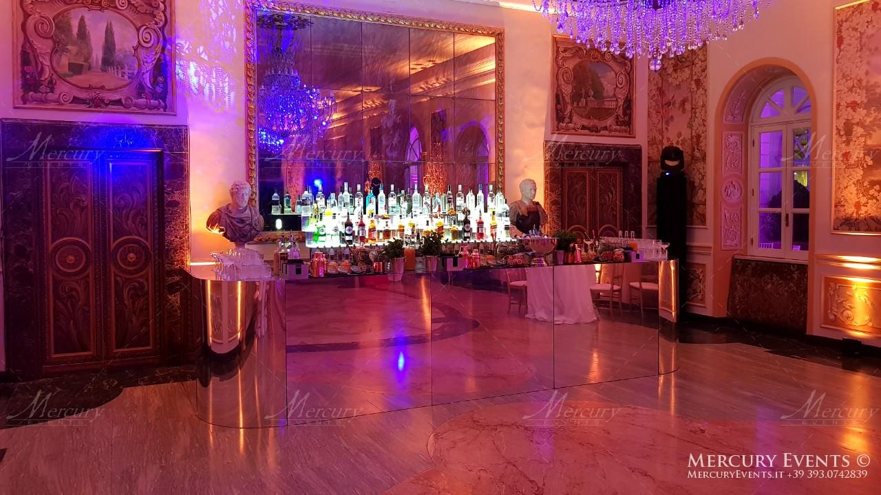 09_open_bar_catering_matrimonio_castello_vincigliata_roma_firenze_milano_mercury