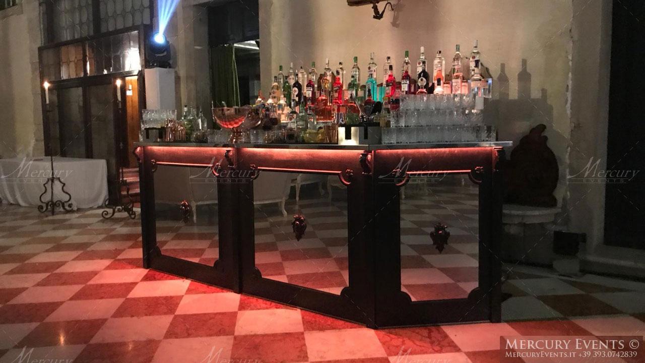 villa_balvianello_open_bar_catering_lago_como_mercury_events